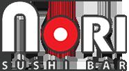 Nori Sushi Bar Brattlikollen
